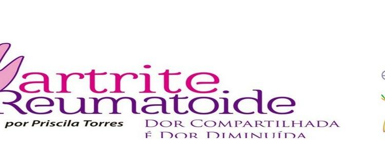 Blog Artrite Reumatoide