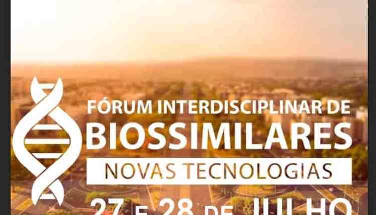 forum-sociedades-biossimilares-2018-capa