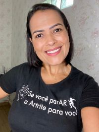 Priscila Torres