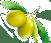 АртроФаст (ArtroFast) крем от боли в суставах