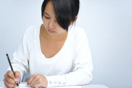 成績200%アップ!!やれば必ず成績を上げることができる勉強法7選