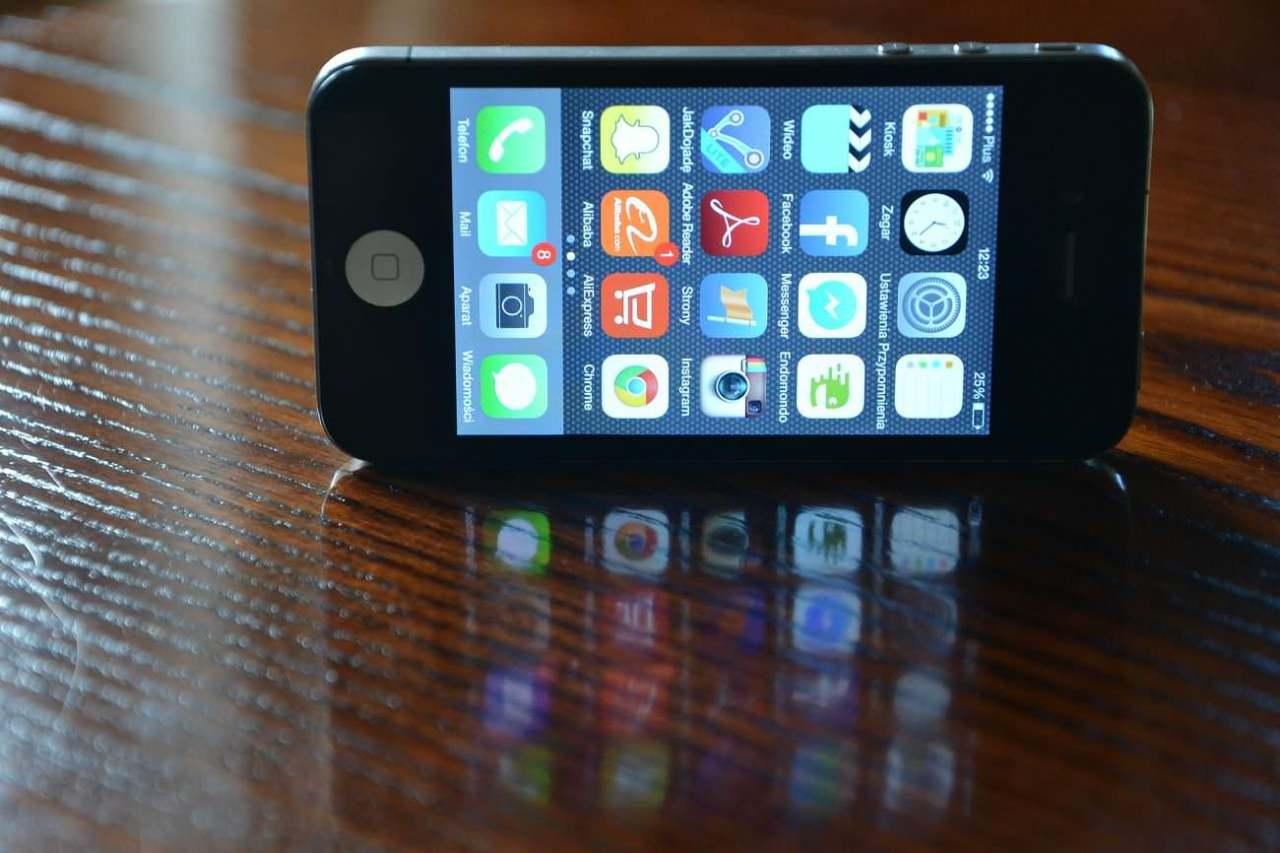 これで改善!スマホや携帯電話の電波の悪さを劇的に良くする10の方法