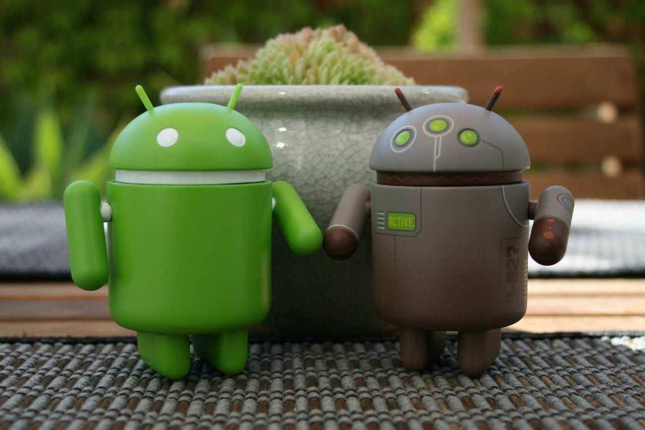 スマホはiPhoneだけじゃない!Androidアプリのレビューサイト6選