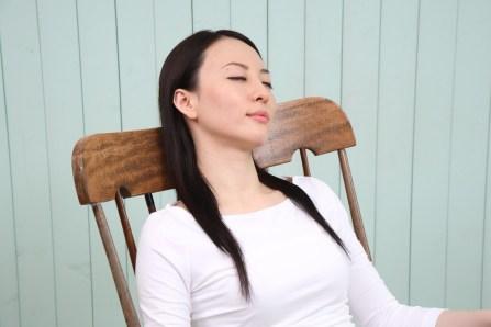 昼寝は人生を充実させる!効果的な昼寝を実践するためにやるべき3項目