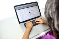 インターネット検索で調べ物をするときに効率化するための6ステップ