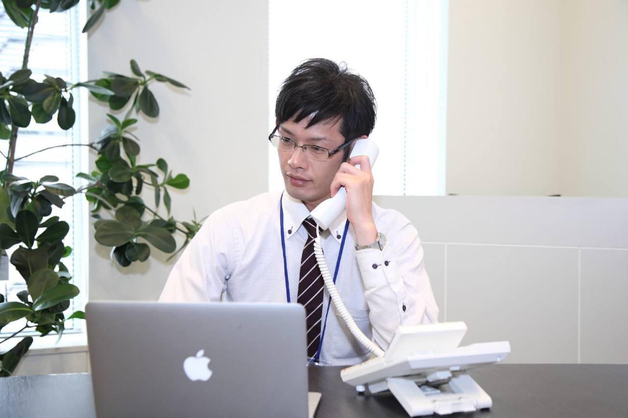 電話対応や接客の面倒なクレームにうまく対応するための3つの方法