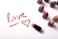 いつまでも恋人とラブラブ!長続きするカップルになるための方法5選