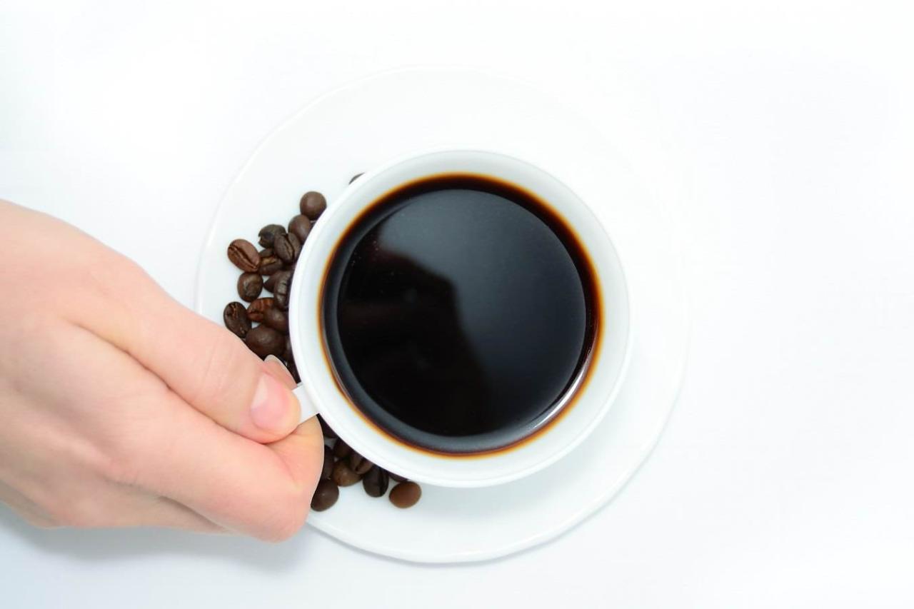 まさに万能薬!コーヒーを飲むことによる健康に良い17個の効果・効能