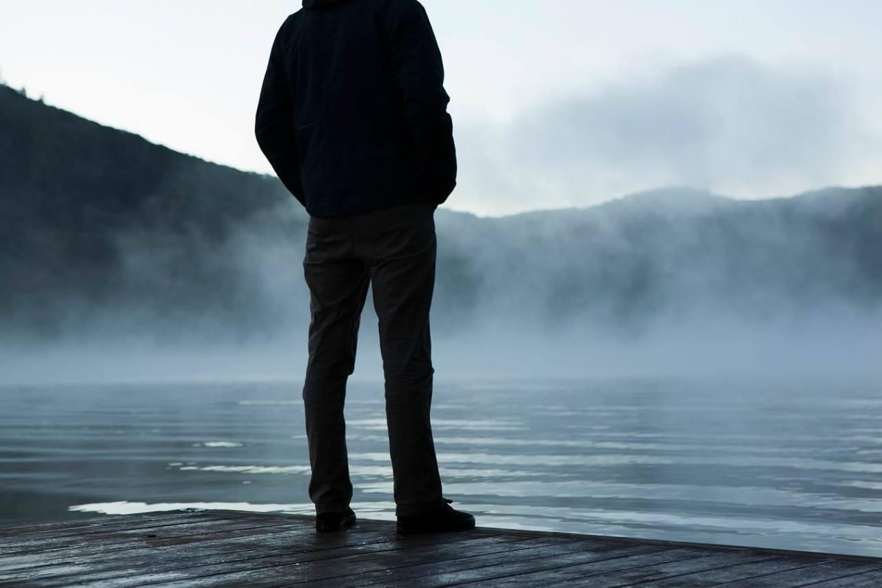 どうする?理由もなく寂しい気持ちになってしまうときの3つの対処法