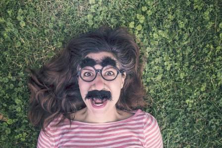 怒る!泣き叫ぶ!感情の起伏が激しいヒステリックな人への対処法3選
