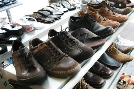 お気に入りの靴をうまく整理!シューズクローゼットの収納術のコツ5選
