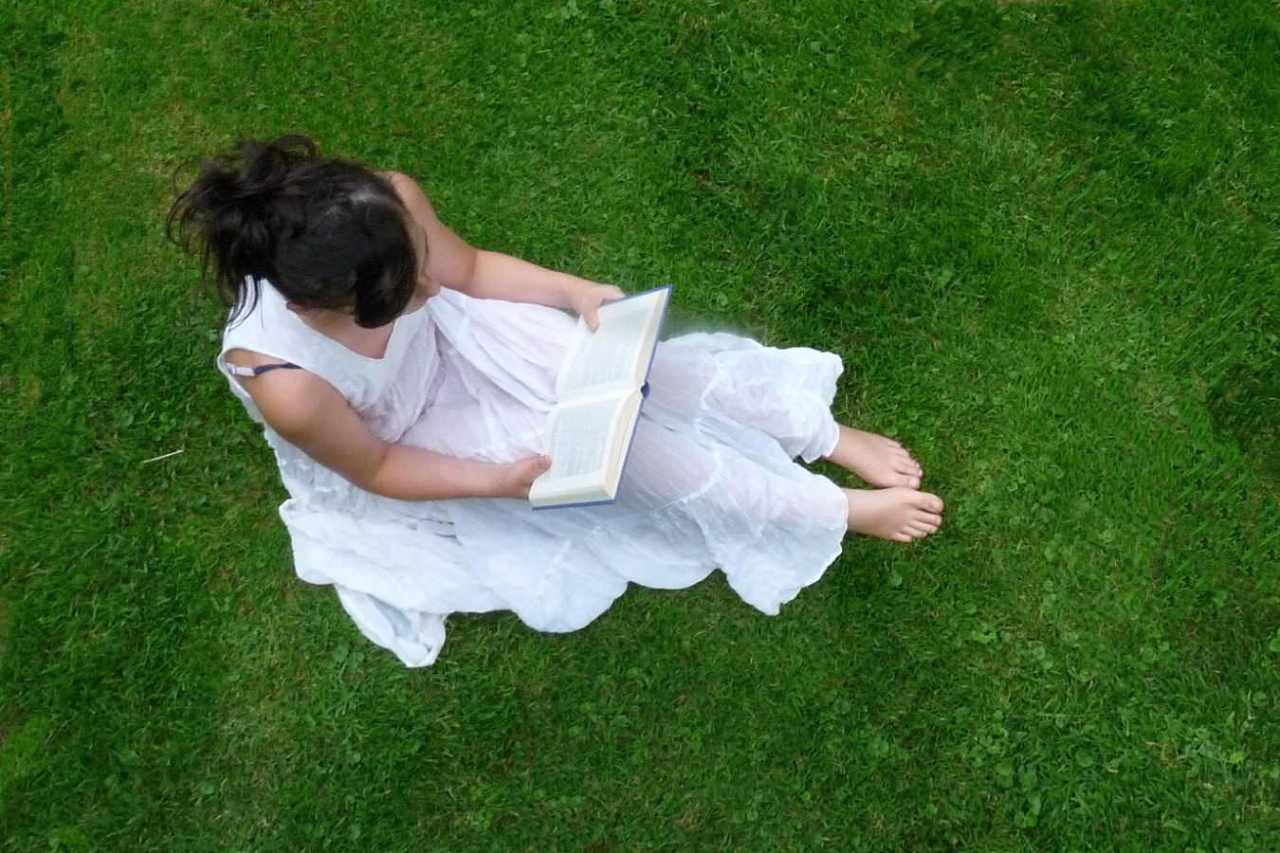 最後まで読む!面白くないつまらない本を読破するための3つのコツ