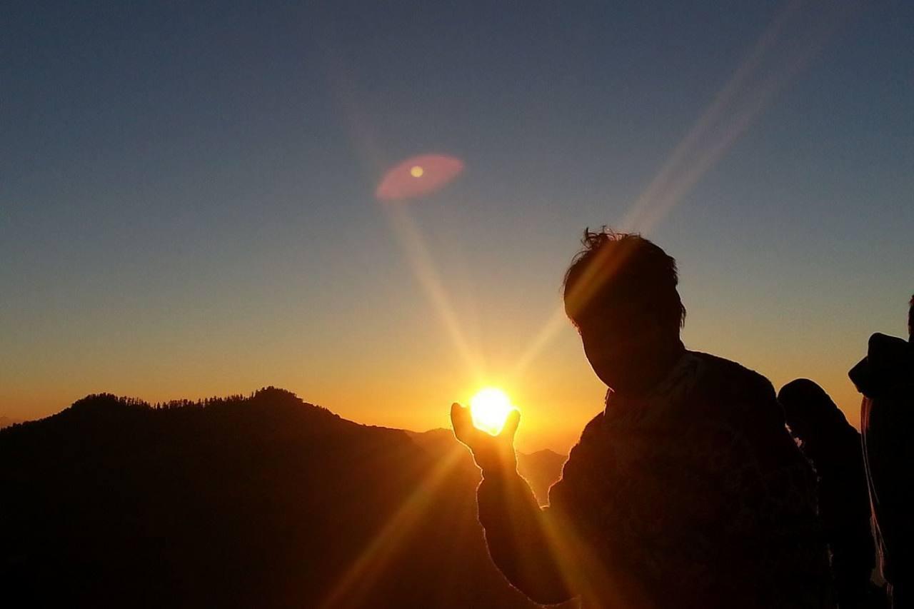 世界は俺を中心にして回っている!自己中心的な性格の人の5つの特徴