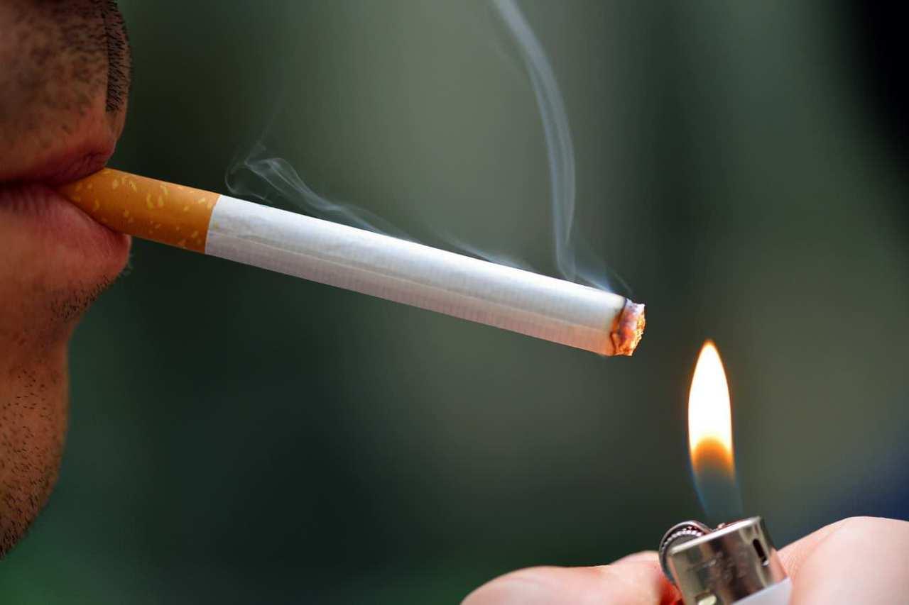 タバコをやめる!吸わない!禁煙を成功させるための方法・コツ6選