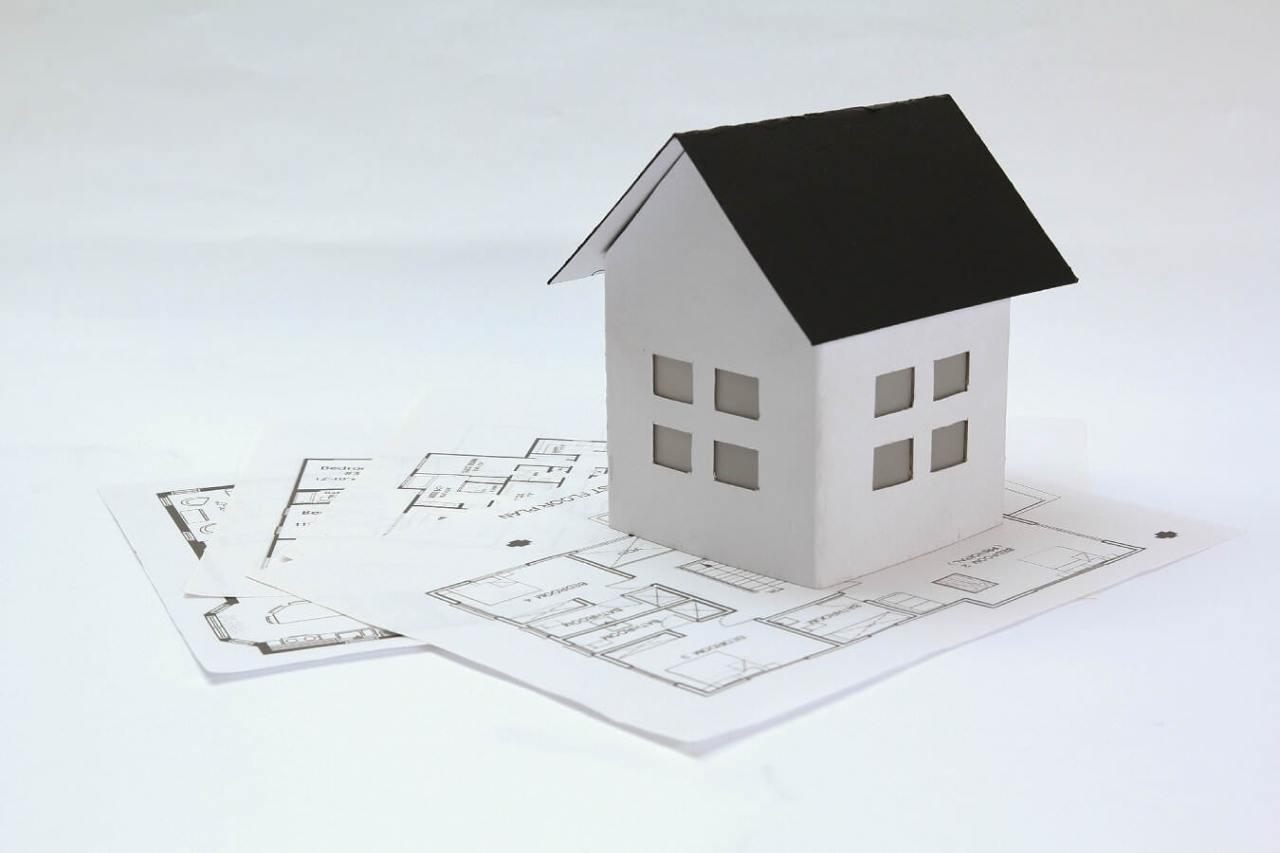 ローンや契約の不安を解消!住宅購入の流れや諸費用に関する基本知識