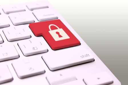 盗難・悪用を防ぐ!セキュリティの高い安全なパスワードの作り方のコツ4選