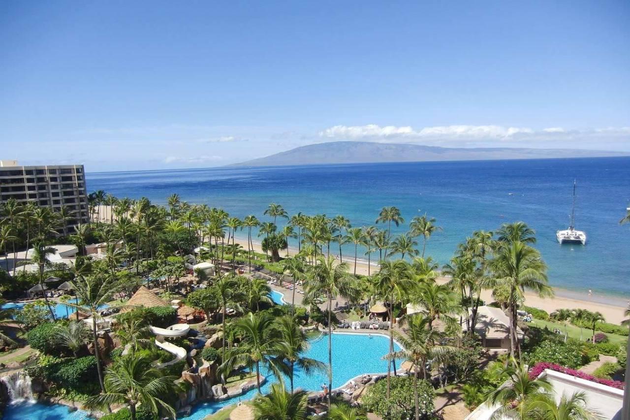 海外旅行の定番!絶対行きたいハワイのおすすめ観光スポット5選