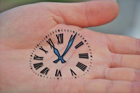 帰国前の準備で防ぐ!つらい時差ぼけを予防するための対策方法5選