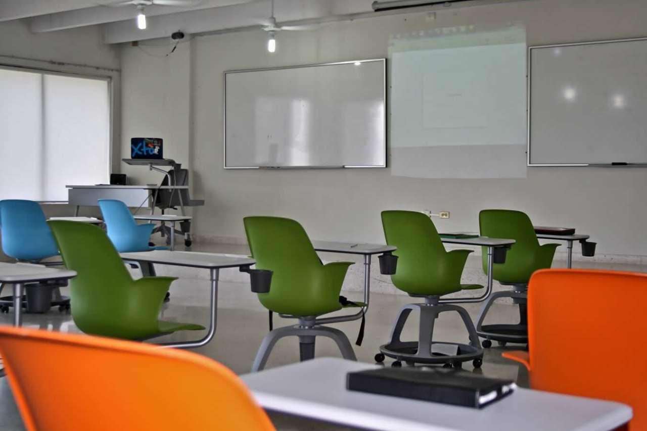 留学で失敗しないためのコツ!学校選びにおいて重視するべきポイント4選