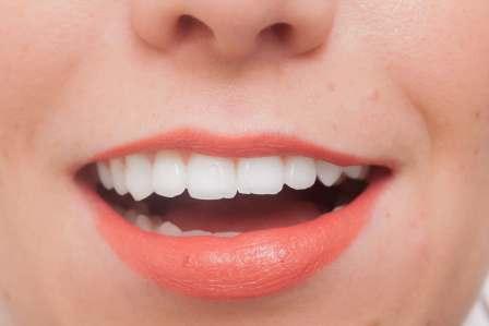深刻なリスクばかり!口呼吸によるデメリットや体への悪影響6選