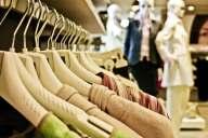 流行に流されるな!ファッションでおしゃれな個性を出すためのコツ3選