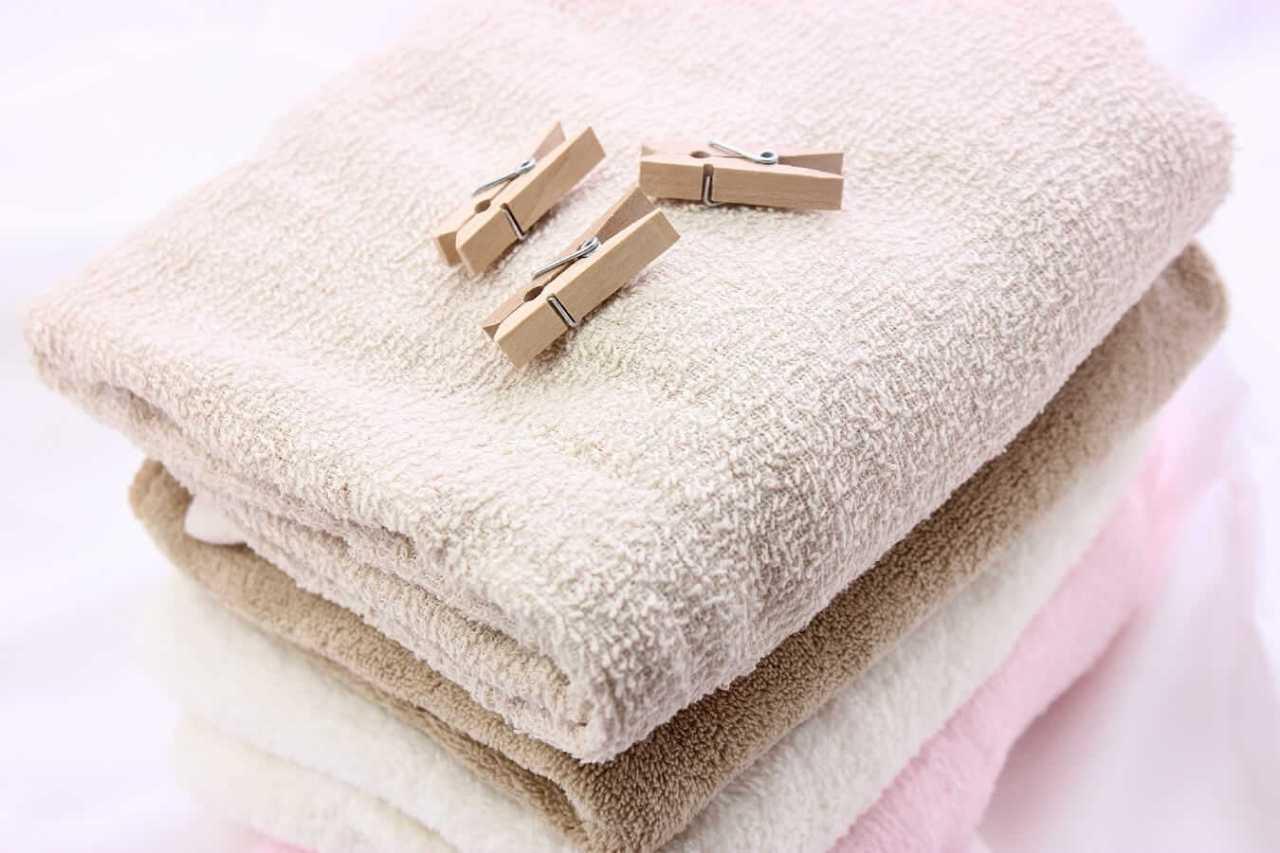 汚れや色移りに注意!お風呂の残り湯を洗濯に使う場合の注意点3選
