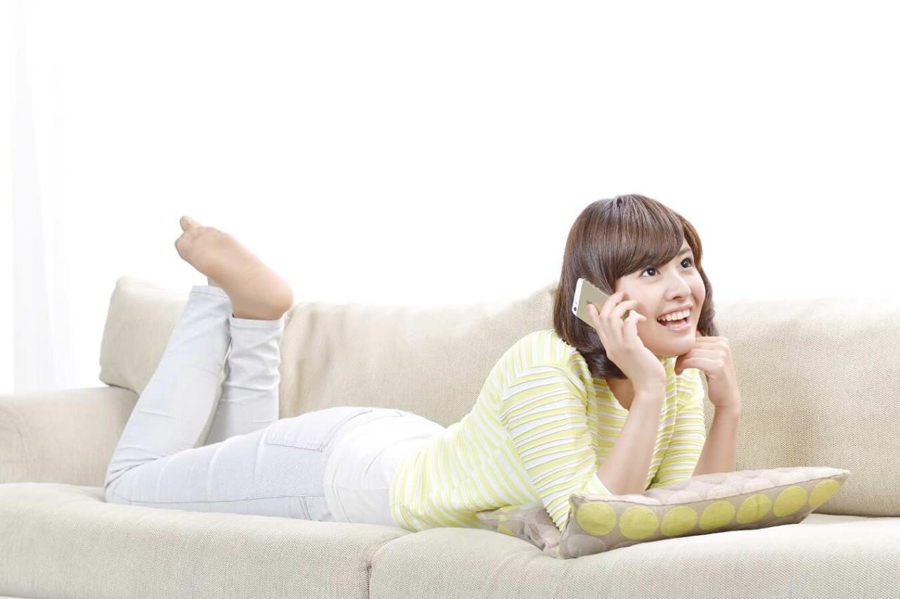 もうこんな時間!ついやってしまう長電話を防止するための対策方法4選