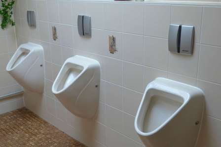 トイレの嫌な汚れ!便器の黄ばみや水垢を防止するための対策方法3選