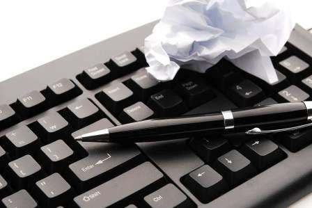 誤字脱字を防止!パソコンやスマホでの変換ミスを防ぐ対策方法やコツ4選