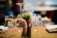 アルコールは飲まない!効果的に禁酒を成功させる方法やコツ4選