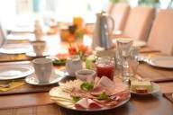 おしゃれなお皿や配色で!料理をきれいに美味しそうに盛り付けるコツ5選