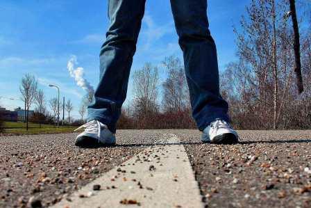 体がだるくてやる気が出ない…五月病を克服して治すための乗り切り方5選