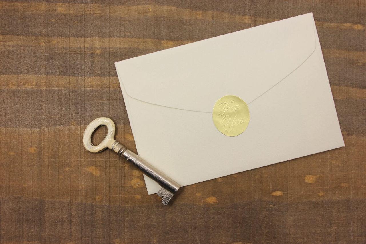 住所や名前の流出に注意!はがきや郵便物を捨てる時に個人情報を隠す方法3選