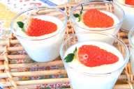 家で簡単にできる!おやつにおすすめの練乳ショコラプリンの作り方・レシピ