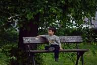 どうやって探す?自分の子どもが迷子になってしまった時の対処法5選