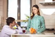 無意味な喧嘩はNG!夫婦喧嘩の正しいやり方や円満な終わらせ方のコツ5選