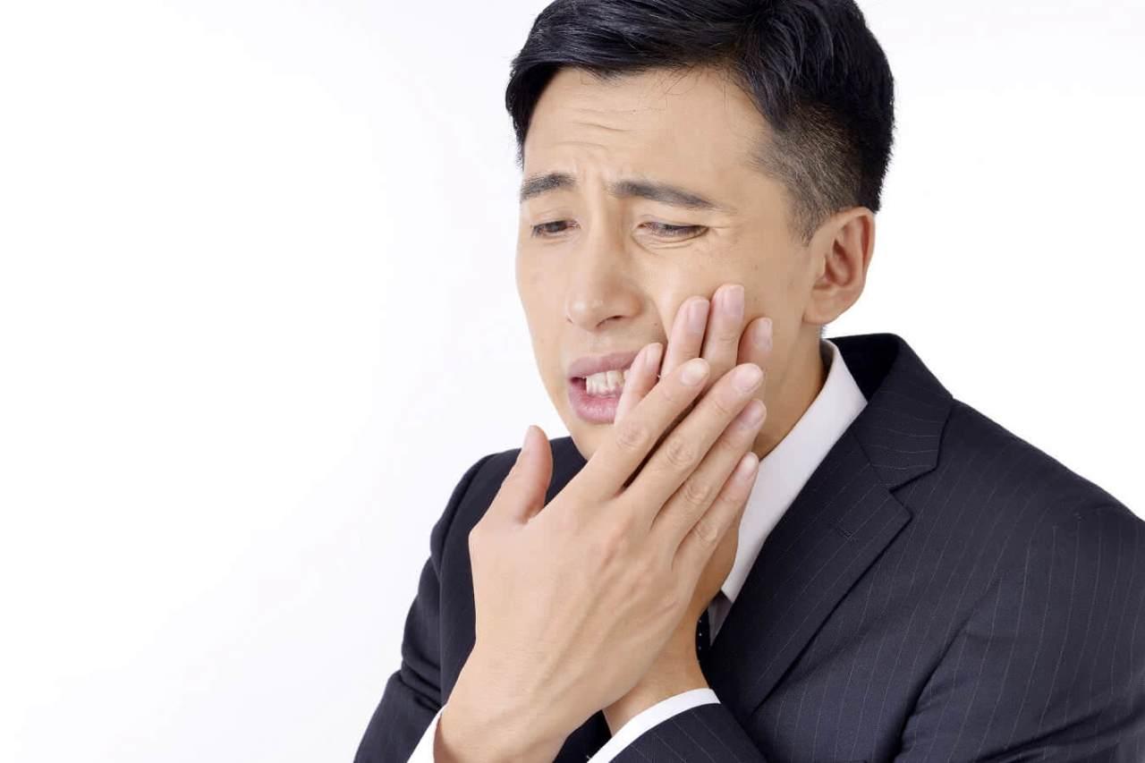 治療しないとやばい!虫歯をそのまま放置することの体への悪影響や危険性4選