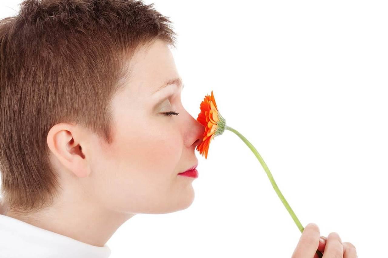 溜まるのを防ぐ!鼻くそが溜まらないように予防する対策方法5選