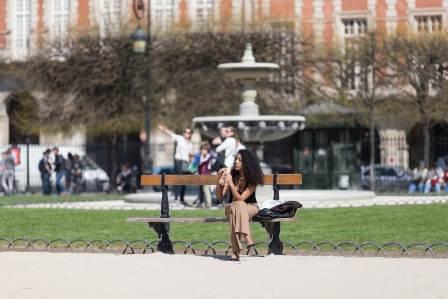 恋人がいなくても幸せ!非リアで恋愛をしないことによる3つのメリット