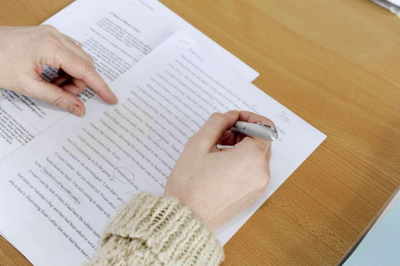 速読を目指す受験生必見!英語の長文問題を速く読むための方法・コツ6選