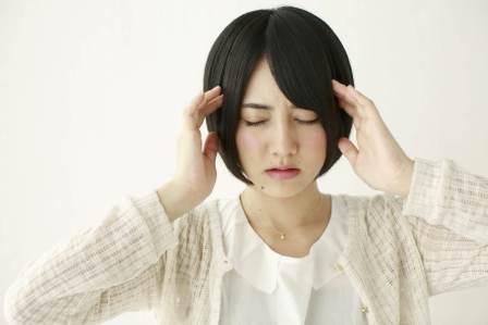 放置すると危険!頭皮ニキビでハゲる理由とハゲないようにする改善対策
