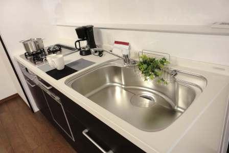 ばっちり防ぐ!キッチンの排水口のぬめりを予防する対策方法4選