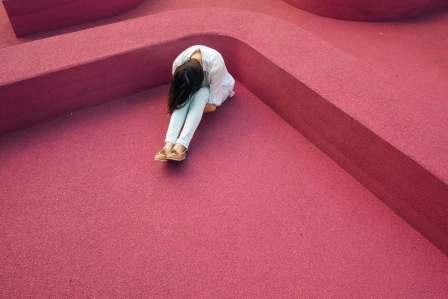 幸せになるのが怖い!不幸依存症や幸せ恐怖症を克服して治す方法5選