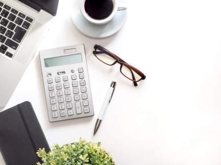転職で年収アップを実現する方法やコツ!上手な給与交渉がポイントだが…