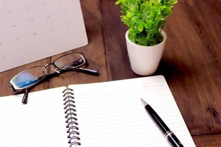 在職中の転職活動のやり方や進め方の手順!正しい流れで準備をすることがポイント