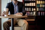 在職中の転職活動がストレスばかりで疲れる場合の対処法!あきらめるのは絶対にダメです