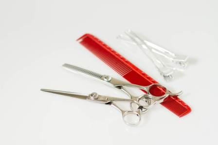 ミスがばれないように!切りすぎた前髪をうまくごまかす対処方法5選