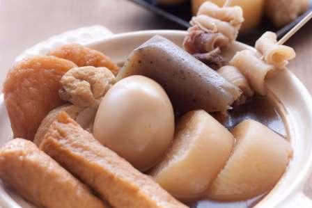 余ったおでんをリメイク!おでんの和風グラタンとチーズ雑炊の作り方・レシピ