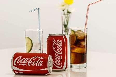 まずくても捨てるな!炭酸が抜けた炭酸水やジュースの有効活用法5選
