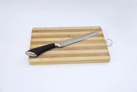 サビを防ぐ!包丁を錆びないようにするための使い方や手入れ5選